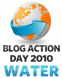 BLOG ACTION DAY 2010 : WATER_d0038951_11411482.jpg