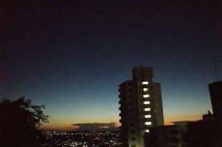 黎明時_e0166355_5485356.jpg