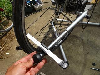 クロスバイクのパーツ交換_c0047856_13363758.jpg