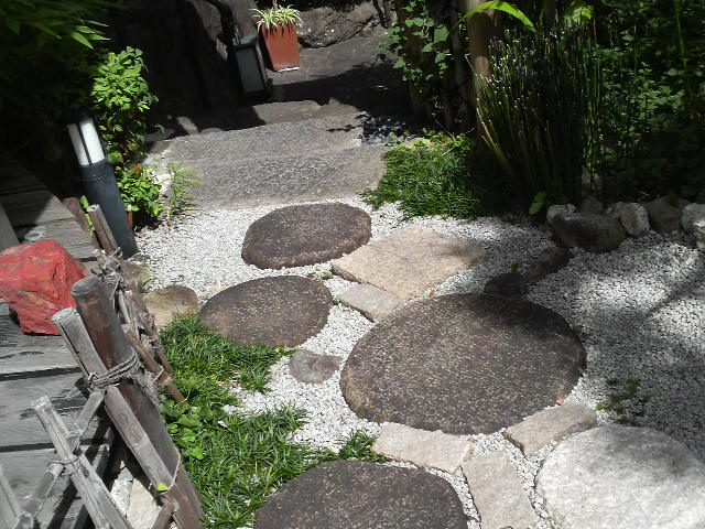 そば紀行の秋の庭_c0185356_16141891.jpg