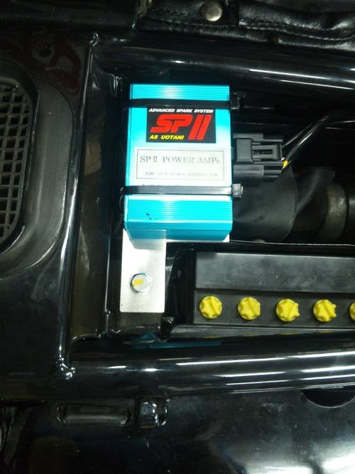 CB400F   エンジン絶不調・・・セッティング?_a0163159_22102425.jpg