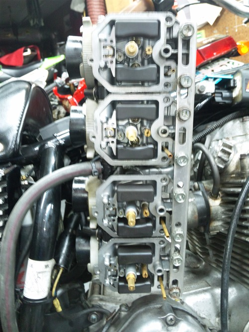 CB400F   エンジン絶不調・・・セッティング?_a0163159_2293512.jpg