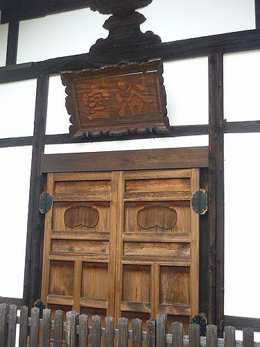 奈良の都は 今盛なり 平城遷都1300年祭の奈良 法華寺 .゚。*・。☆ † _a0053662_18154565.jpg
