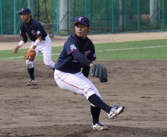 京都学園大学_b0105369_17135432.jpg