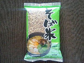 そば米汁_e0159969_18281030.jpg