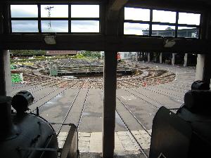 旅日記-18 「梅小路蒸気機関車館」_e0033570_211711.jpg