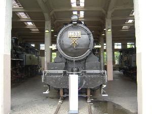 旅日記-18 「梅小路蒸気機関車館」_e0033570_215413.jpg