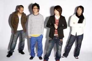 AJISAI② 〈2009/03/04掲載〉_e0197970_20114895.jpg