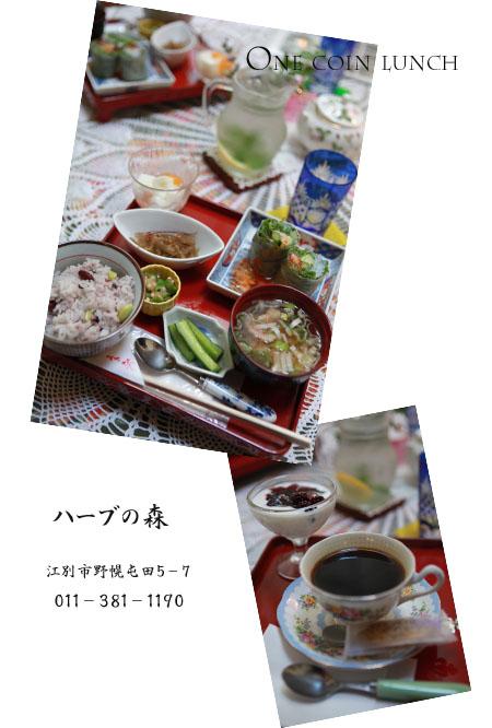 f0127388_19481580.jpg
