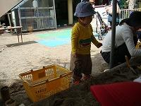 砂遊び大好き!_f0202388_20474769.jpg