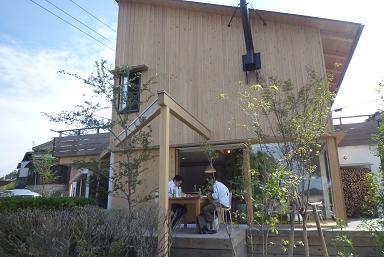 秋山設計道場inしまね_d0087595_2129299.jpg