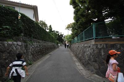 建築知識学校・パワーポイントづくり_a0122098_22113132.jpg