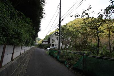 建築知識学校・パワーポイントづくり_a0122098_22132915.jpg