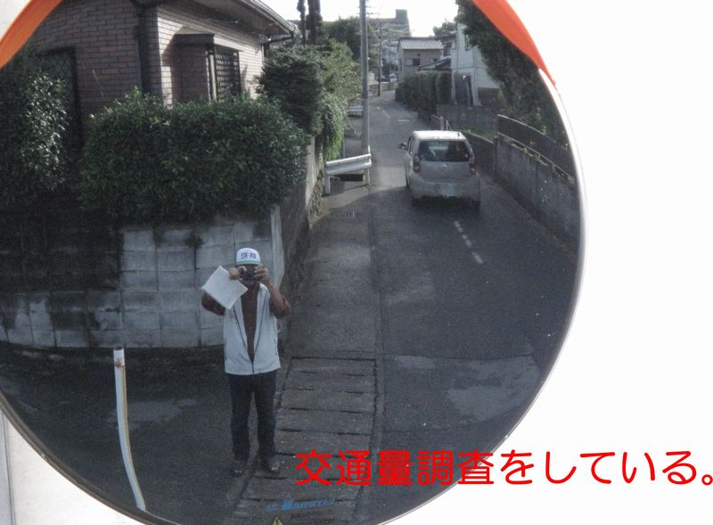 f0059498_15355989.jpg