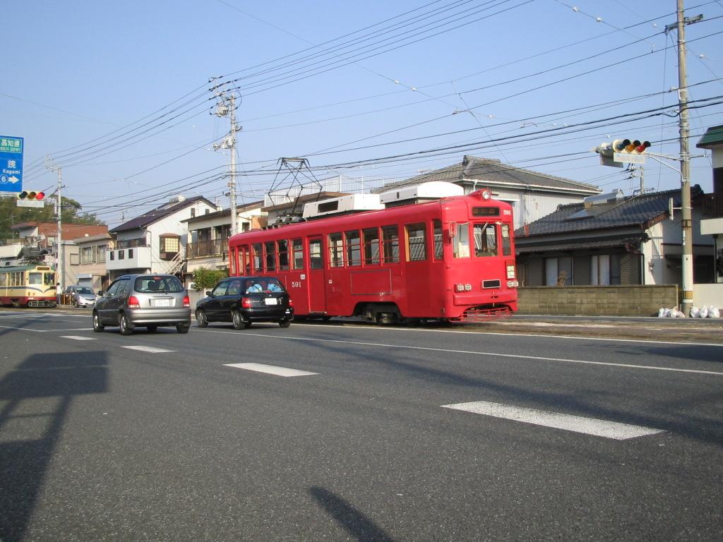 b0039007_182556.jpg