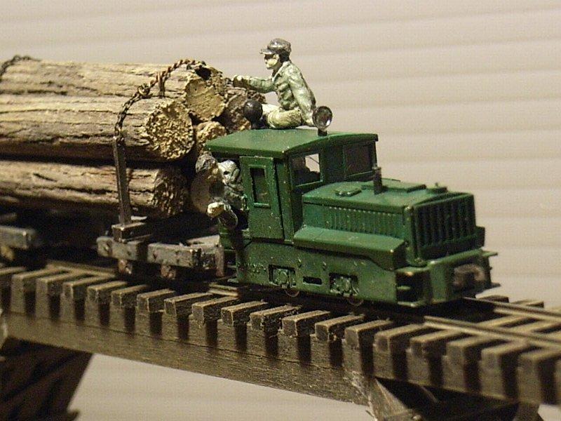 【第6回】記念製品 プリムスFL-1型ガソリン機関車 エッチング板_a0100812_1552926.jpg