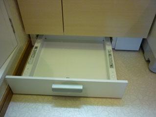 多機能洗面台_f0140817_11594394.jpg
