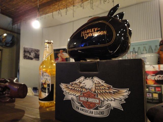 居酒屋 TAMURO 行ってきました。、!!_a0110720_16464293.jpg