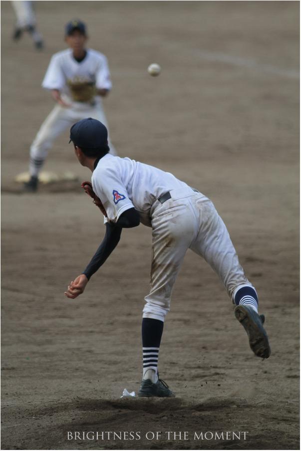 浅野高校野球部(2)_e0200922_048283.jpg