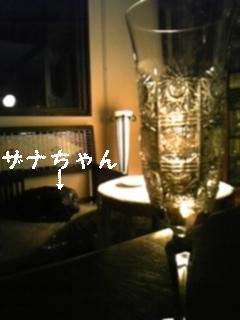 宴会です♪_f0148927_19302798.jpg