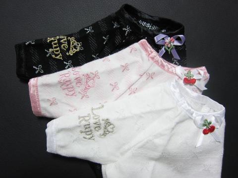 RUPY2周年記念商品の先行予約のご案内_b0084929_1731265.jpg