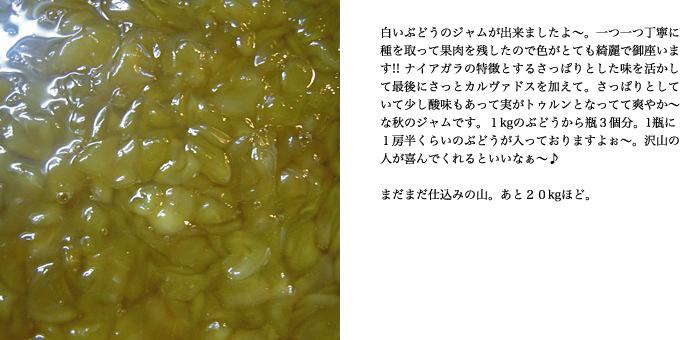 f0220343_2114833.jpg