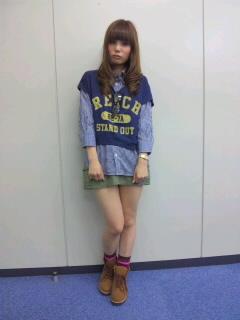 \レッグファッション/②_c0226145_2335463.jpg