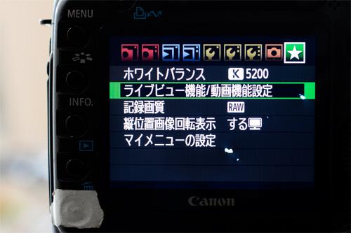 a0032346_10502581.jpg