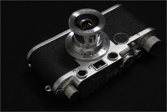 My Leica_d0101050_1448551.jpg
