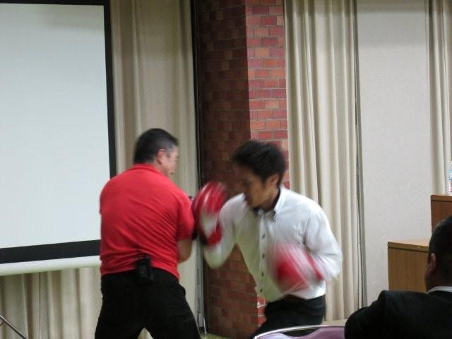 Sparring lectures._c0157558_22321850.jpg