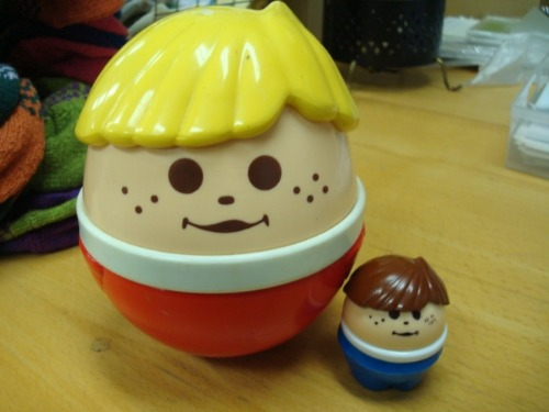R展10/26~START!! LITTLE TIKES Toddle Tots&Fire King緊急情報!!!_b0125570_1115149.jpg