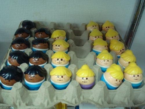 R展10/26~START!! LITTLE TIKES Toddle Tots&Fire King緊急情報!!!_b0125570_11201361.jpg