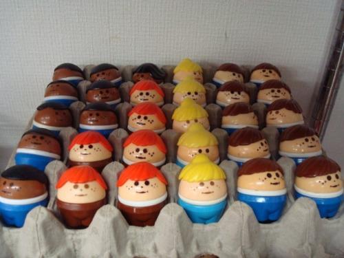R展10/26~START!! LITTLE TIKES Toddle Tots&Fire King緊急情報!!!_b0125570_11203423.jpg
