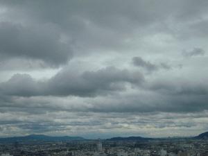 旅日記-19 「京都タワー」_e0033570_21475141.jpg