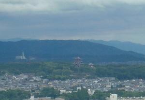 旅日記-19 「京都タワー」_e0033570_21485226.jpg