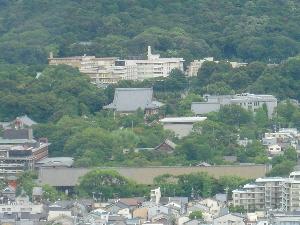 旅日記-19 「京都タワー」_e0033570_21534284.jpg