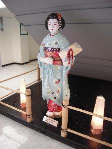 旅日記-19 「京都タワー」_e0033570_21582560.jpg