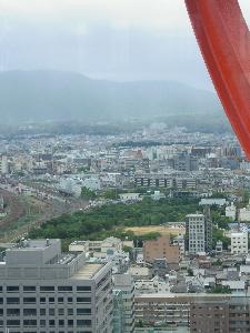 旅日記-19 「京都タワー」_e0033570_2159087.jpg