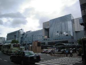 旅日記-19 「京都タワー」_e0033570_21591964.jpg