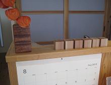 飫肥杉コレクション2010  in 油津_f0138874_18531271.jpg