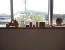 飫肥杉コレクション2010  in 油津_f0138874_18542991.jpg