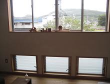 飫肥杉コレクション2010  in 油津_f0138874_1854482.jpg