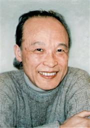 「小林司 精神科医」の画像検索結果