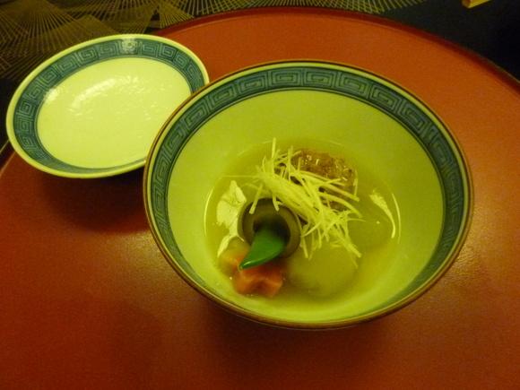 Tokio->熱海_c0180686_8143317.jpg