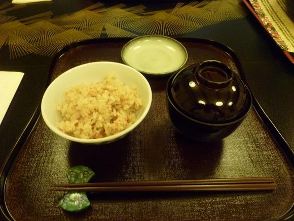 Tokio->熱海_c0180686_814857.jpg