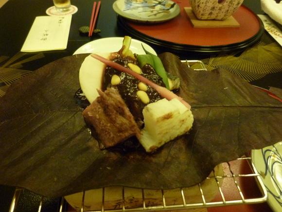Tokio->熱海_c0180686_815184.jpg