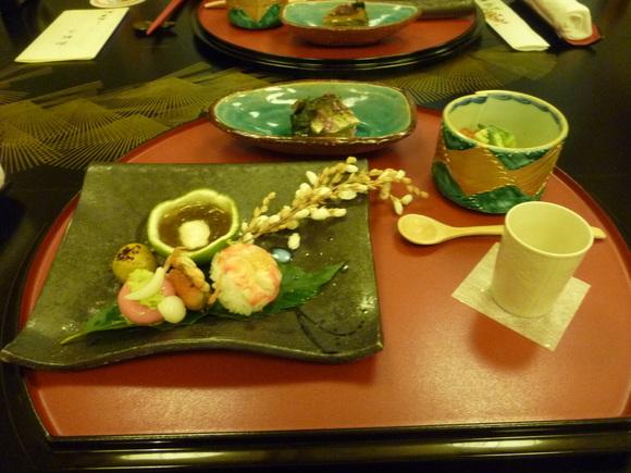 Tokio->熱海_c0180686_8153172.jpg