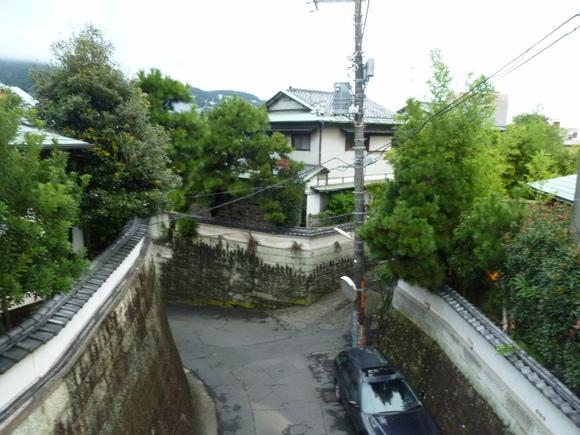 Tokio->熱海_c0180686_816245.jpg