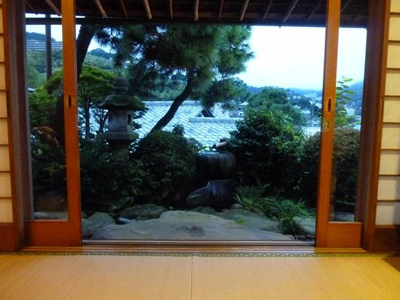 Tokio->熱海_c0180686_816595.jpg