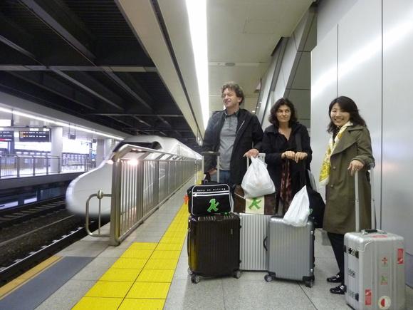 Tokio->熱海_c0180686_8295368.jpg